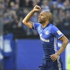 Налдо признан лучшим игроком Бундеслиги по версии Kicker