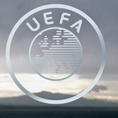 УЕФА обнародовал схему распределения прибыли в Лиге чемпионов 2018/19