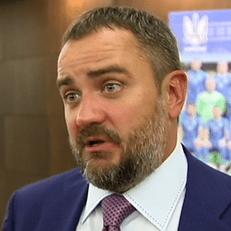 Украина собирается провести матч за Суперкубок УЕФА-2021