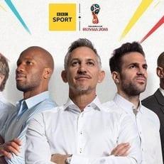 Фабрегас будет работать экспертом на BBC во время ЧМ-2018