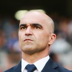 Роберто Мартинес надеется, что Компани и Вермален сыграют на ЧМ-2018
