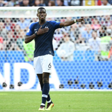 ЧМ-2018: Франция одержала победу над Австралией
