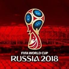 Представители Примеры на ЧМ-2018 забили 13 голов, АПЛ - 2