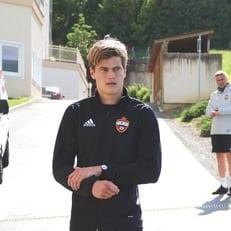 Яка Бийол перешел в ЦСКА