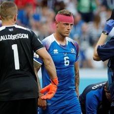 PFA недовольна отношением к травмам головы на чемпионате мира