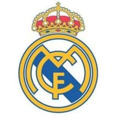 """""""Мадрид"""" официально заявил, что не делал предложений """"ПСЖ"""" по Неймару"""