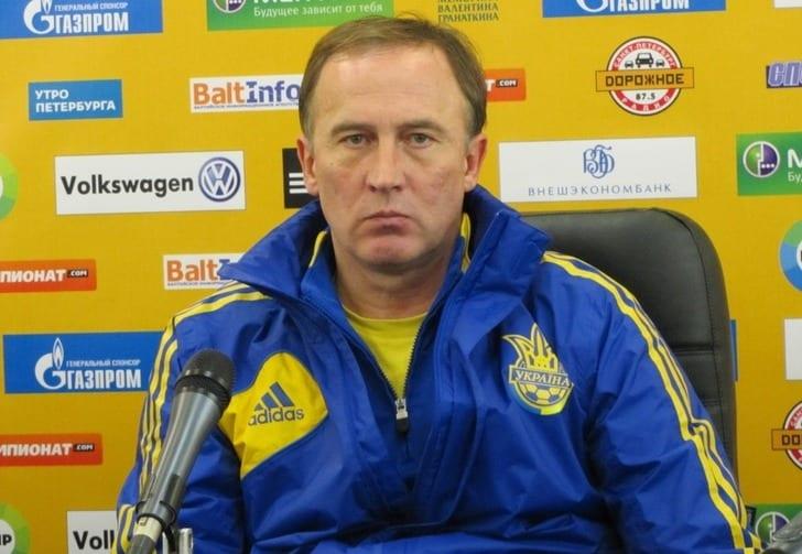 Александр Петраков, БалтИнфо
