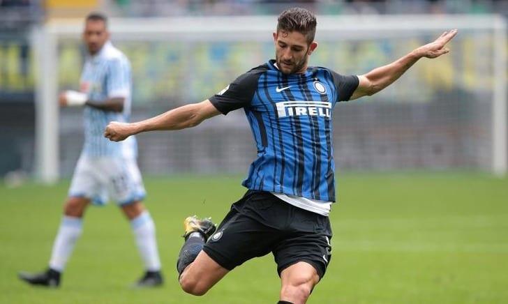 Роберто Гальярдини, calciomercato.com