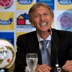 Хосе Пекерман может стать спортивным директором сборной Аргентины