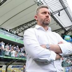 Сборная Польши определилась с новым тренером