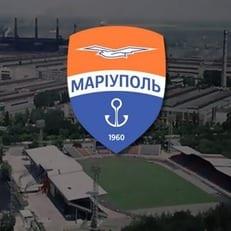 """Каналы """"Футбол 1/2"""" продолжат транслировать матчи """"Мариуполя"""""""