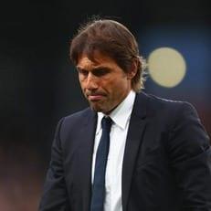"""Антонио Конте сделал заявление о своем увольнении из """"Челси"""""""