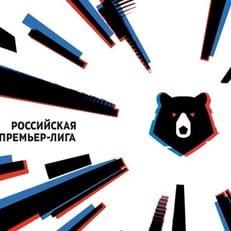 Матч ТВ подписал новый контракт с РПЛ