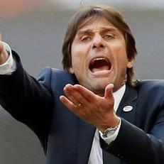 """Антонио Конте намерен отсудить у """"Челси"""" 9 миллионов фунтов"""