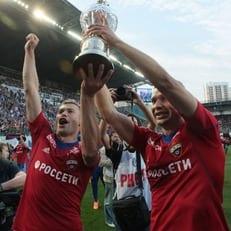 Братья Березуцкие завершили игровую карьеру