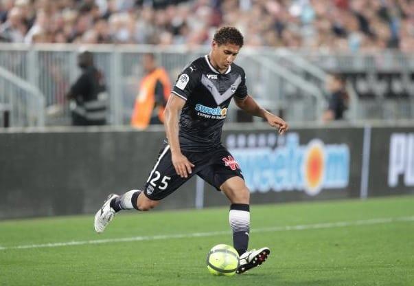 «Краснодар» увеличил предложение позащитнику «Бордо» до12млневро
