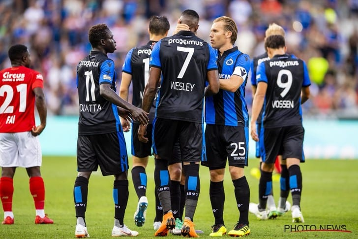 clubbrugge.be