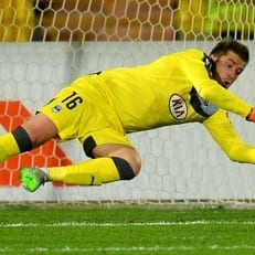 Седрик Каррассо может вернуться во Францию
