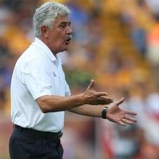 Тука Феретти вновь отказал сборной Мексики