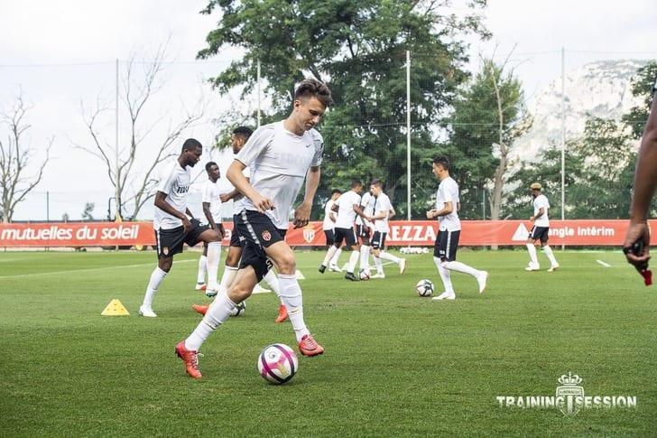 twitter.com/AS_Monaco