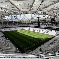 Официально: Суперкубок УЕФА-2019 пройдет в Стамбуле