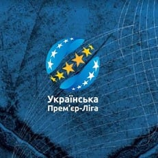 УПЛ назначила бригады арбитров на матчи 5-го тура