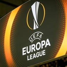 Определились все пары плей-офф квалификации Лиги Европы