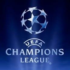 В Лиге чемпионов осталось три вакантных места