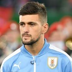 Де Арраскаэта не поможет Уругваю в матче с Мексикой