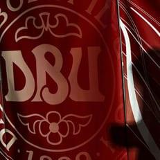 Дания вызвала игроков для сборной из третьего дивизиона