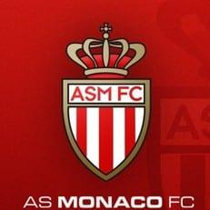 """Монако"" за последние 8 лет заработал на трансферах 950 млн евро"
