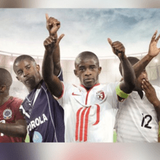 Рио Мавуба завершил карьеру футболиста