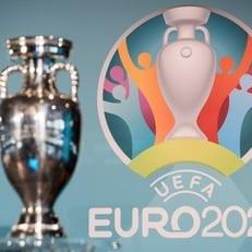 Украина начнет отбор к Евро-2020 во Львове