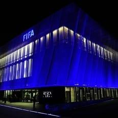 Стали известны претенденты на место в символической сборной ФИФА