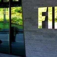 ФИФА может ограничить количество отдаваемых в аренду игроков