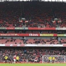 Клубы АПЛ подозреваются в завышении посещаемости домашних матчей