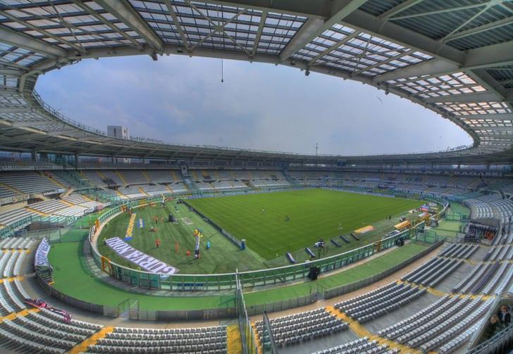"""Стадио Олимпико"", calcioweb.eu"