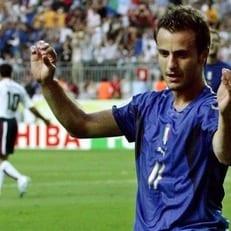 Джилардино завершил игровую карьеру