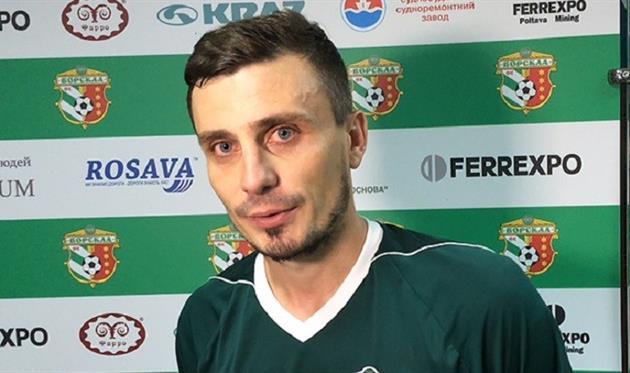 Александр Чижов, Google