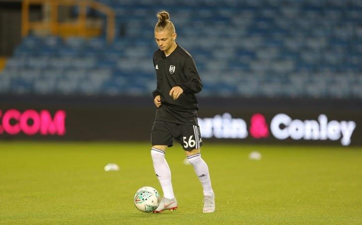 twitter.com/FulhamFC