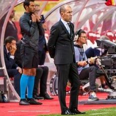 """""""Монако"""" проводит худший старт сезона с 1973 года"""