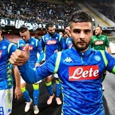 Четыре итальянских клуба впервые за 13 лет выиграли в одном туре ЛЧ