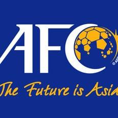 Индонезия намерена подать заявку на проведение Кубка Азии 2023