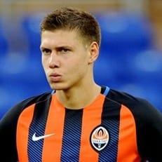 """Николай Матвиенко: """"Зинченко угрожал, надеюсь, ответим ему достойно"""""""