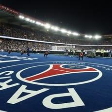 ПСЖ ответил на обвинения Football Leaks