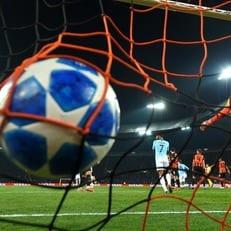 16 команд Европы готовы создать Суперлигу и выйти из УЕФА