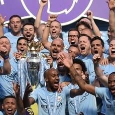 Правительство Великобритании не поддержит участие клубов АПЛ в Суперлиге