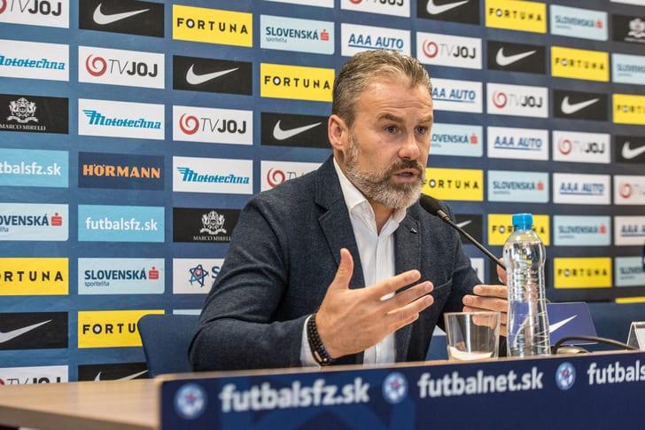 futbalsfz.sk