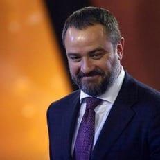 Против президента ФФУ Павелко открыли уголовные дела по трем статьям