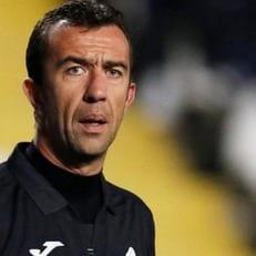 Петков установил рекорд, сыграв за сборную Болгарии в 42 года